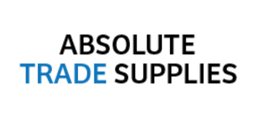 Absolute Trade Supplies logo