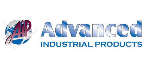 Advanced Industrial Products logo